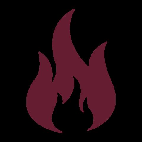 Огнестойкие